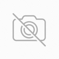 Детская кровать Дельфин Белфорд/Малиновый матовый 1.6 метра